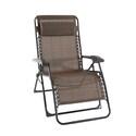 Deals List: SONOMA Goods for Life Oversized Antigravity Chair