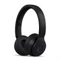Deals List: Beats Solo Pro Wireless Headphones