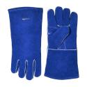 Deals List: 6-Pack AmazonBasics Welding Gloves