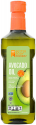 Deals List: BetterBody Foods 100% Pure Avocado Oil Naturally Refined Cooking Oil Non-GMO 16.9 Ounce Keto & Paleo