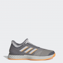 Deals List: adidas Adizero Ubersonic 3.0 Clay Men's Shoes