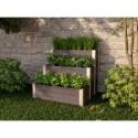 Deals List: Better Homes & Gardens Fayette Patio Wicker Bench