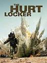 Deals List: The Hurt Locker Movie (4K UHD)
