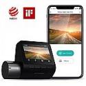 Deals List:  Xiaomi 70mai Smart Dash Cam Pro 1944p with Mobile App and Voice Control