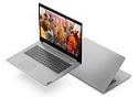 """Deals List: Lenovo IdeaPad 3 17"""" HD+ Laptop (Ryzen™ 5 4500U, 8GB, 512GB, Model: 81W50000US)"""