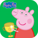 Deals List: Peppa Pig: Sports Day For Android