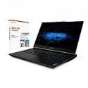 """Deals List: Lenovo Legion 5 15.6"""" FHD 120Hz Gaming Laptop (Ryzen 7-4800H 8GB 512GB SSD GTX 1650 Model: 82B5001AUS) + Office 365 Personal 1 Yr Included"""