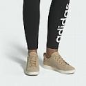 Deals List: adidas VS Advantage Clean Shoes Women's