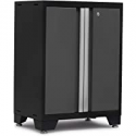 Deals List: NewAge Products 50002 Bold 3.0 Base Cabinet