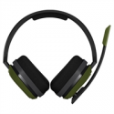 Deals List: ASTRO A10 Gaming Headset Call of Duty