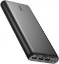 Deals List: Save Up to 37% on Anker Charging Accessories