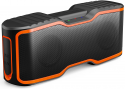 Deals List: Save up to 36% on AOMAIS Bluetooth Speakers