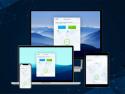 Deals List: KeepSolid VPN Unlimited: Lifetime Subscription