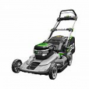 Deals List: Select Outdoor Power Tools Sale