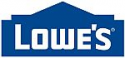 Deals List: $100 Lowes Gift Card Email Delivery