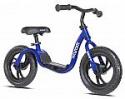 """Deals List: KaZAM 12"""" SQUIRT Balance Bike"""