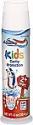 Deals List: Aquafresh Kids Toothpaste, Bubble Mint, 4.6 Ounce