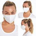 Deals List: 6-Count SKIN360 Premium Reuseable Cloth Face Mask