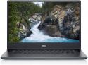Deals List: Dell Vostro 14 5490 FHD Laptop (i5-10210U 8GB 256GB MX250 Wn10Pro)