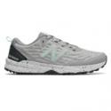 Deals List: New Balance Mens DRFT Running Shoes