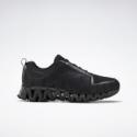 Deals List: Reebok Zigwild Trail 6 Mens Shoes