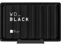 Deals List: WD_BLACK 8TB D10 Game Drive, USB 3.2 Gen 1