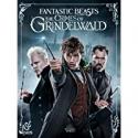 Deals List: Fantastic Beasts: The Crimes of Grindelwald Digital HD Movie Rental