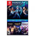 Deals List: Trine: Ultimate Collection Nintendo Switch