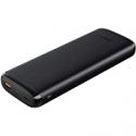 Deals List: AUKEY PB-Y23 20000mAh USB C Power Bank