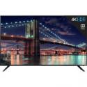 Deals List: TCL 55R617 55-In 4K UHD Roku Smart TV