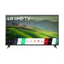 Deals List: LG 60UM6900PUA 60-inch 4K UHD HDR Smart TV + $50 Dell GC