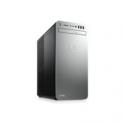 Deals List: Dell XPS Tower Desktop, 9th Gen Intel Core i5 9400,16GB,256GB SSD + 1TB,Windows 10 Pro 64-bit