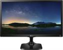 """Deals List: AOC CU34G2X 34"""" Curved Gaming Monitor, UltraWide QHD 3440x1440, 1ms 144Hz Freesync"""