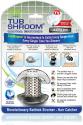 Deals List: Ultimate Ears Boom 3 Portable Bluetooth Wireless Speaker (Waterproof)