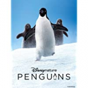 Deals List: Disneynature Penguins Digital HD Movie