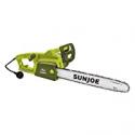 Deals List: Sun Joe SWJ701E 18-inch 14.0 Amp Electric Chain Saw