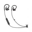 Deals List: Sony Wireless Bluetooth In Ear Headphones WF-SP700N/B