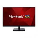 Deals List: ViewSonic VA2456-MHD 24-inch LED Monitor