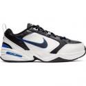 Deals List: Altra Escalante 2 Running Shoes For Womens