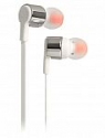 Deals List: JBL TUNE 210 In-Ear Headphone with One-Button Remote/Mic (Various Colors)