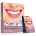 Deals List: Save up to 35% on Fairywill Teeth Whitening Stips