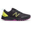 Deals List: Women's NITREL v3 Trail Running Shoes