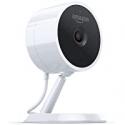 Deals List: Amazon Cloud Cam Key Edition Indoor Security Camera