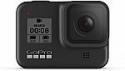 Deals List: GoPro Hero8 + 1-yr GoPro Plus Subscription
