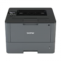 Deals List: Brother HL-L5200DW Network Ready Black & White Laser Printer