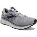 Deals List: Brooks Glycerin 17 Mens Running Shoes