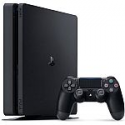 Deals List: Sony PlayStation 4 1TB Slim Gaming Console