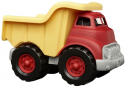 Deals List: Save up to 30% on Select Green Toys Summer Favorites