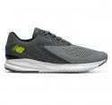 Deals List: Men's Fuel Core Vizo Pro Running Shoes