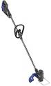 Deals List: Kobalt 40-Volt Max 12-in Straight Cordless String Trimmer and Edger